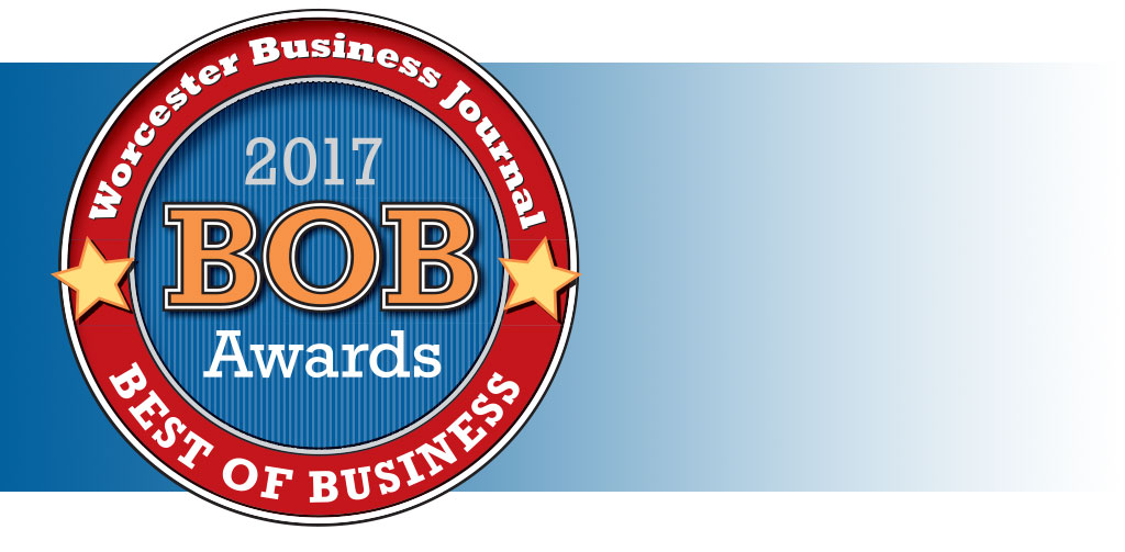 Pagano Media Wins Best of Business Award