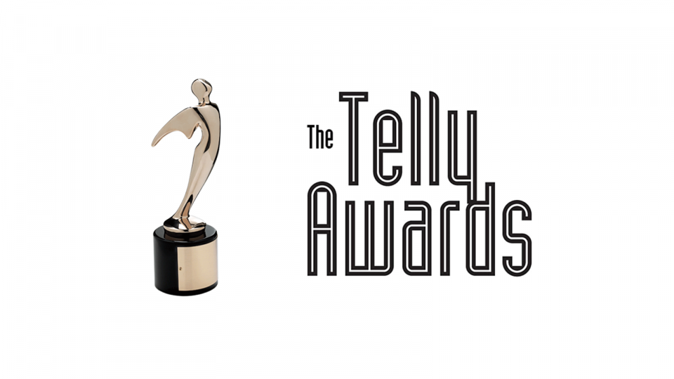 telly awards bronze featured image