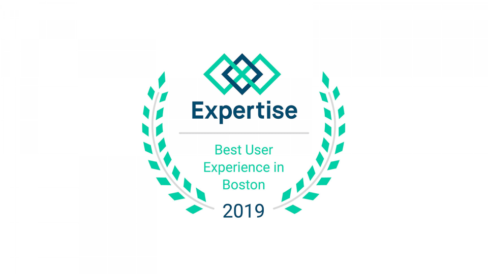 ExpertiseUserExperiencePost