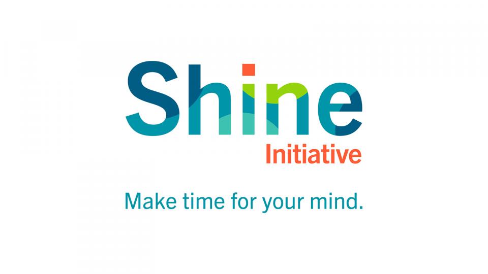 Shine Web2