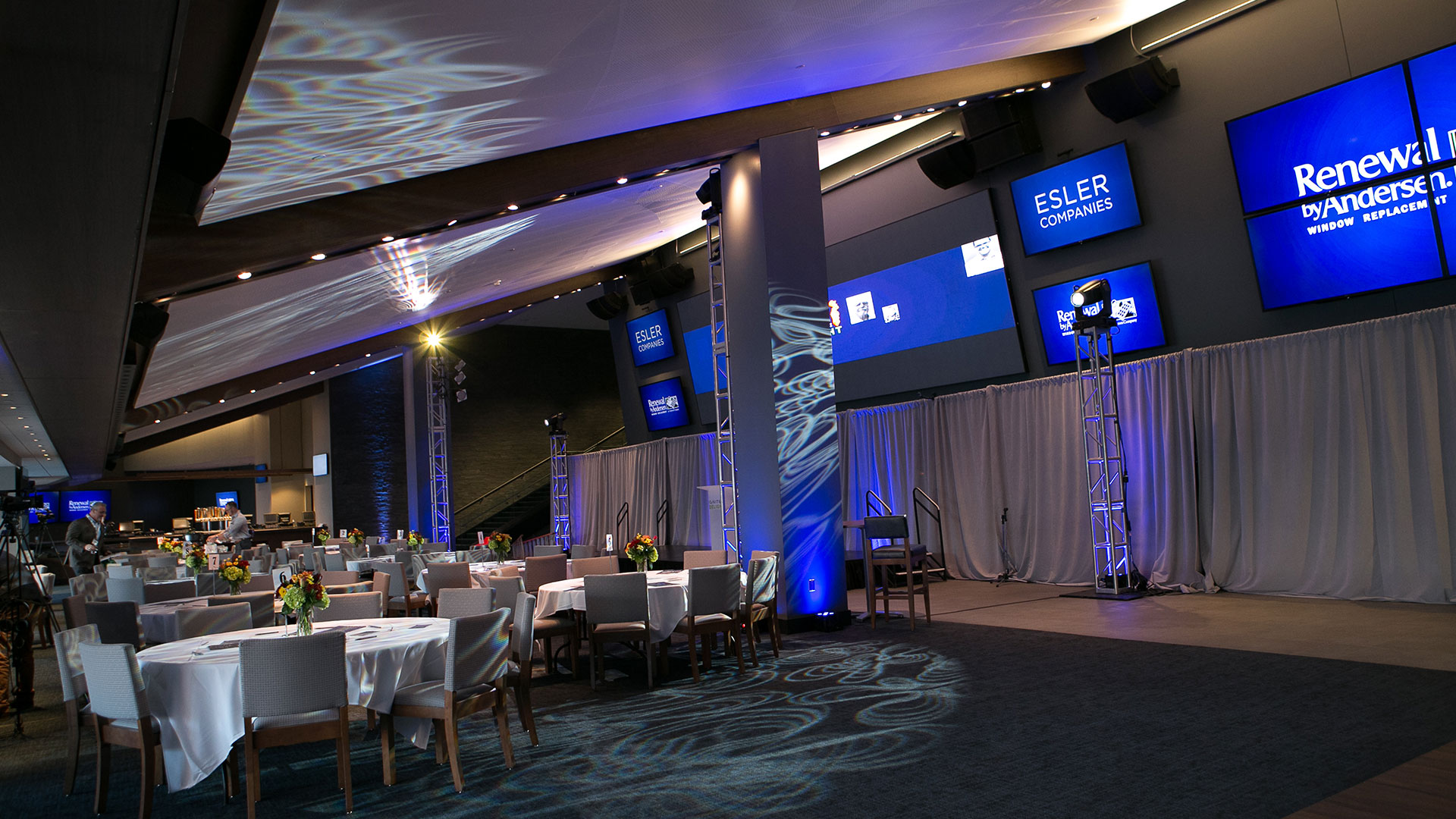 Esler Companies Leadership Summit