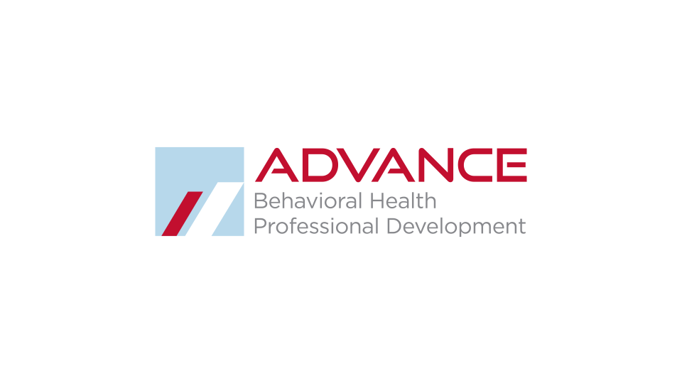 Advance Logo Design