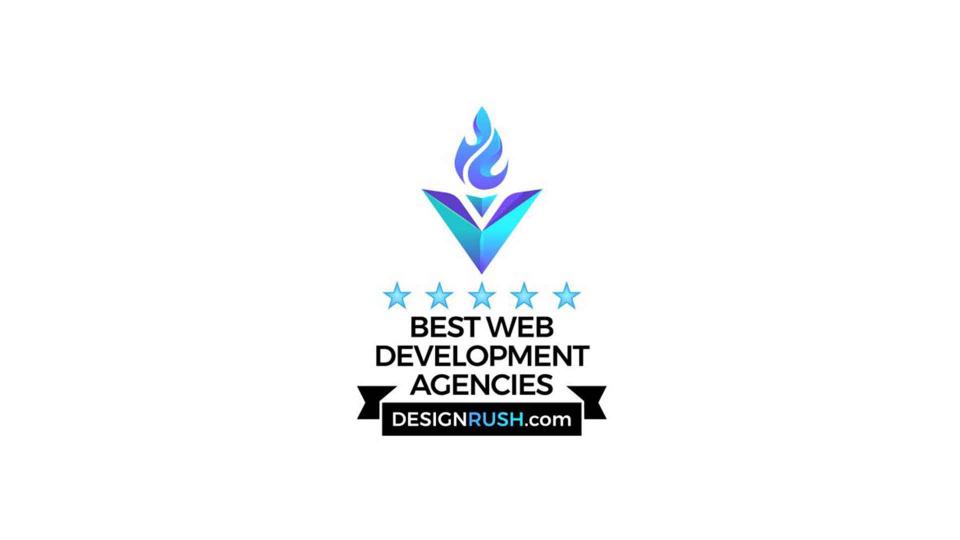 DesignRushWebDesign 1