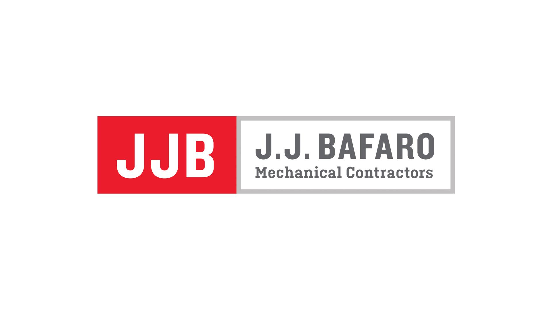JJB Logo design slider