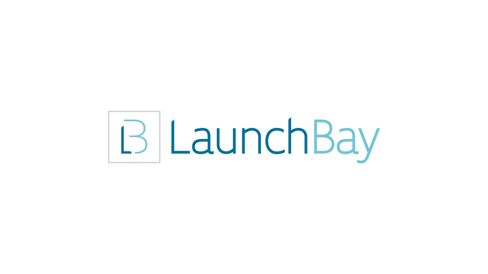 LaunchBayLogoThumbnail 1