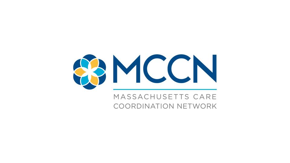 MCCN Logo Design
