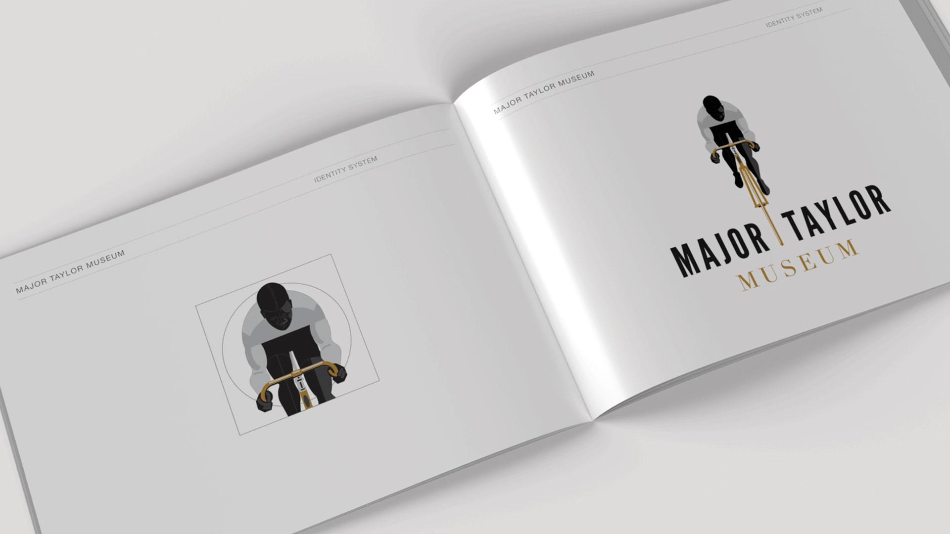 MajorTaylorMuseum