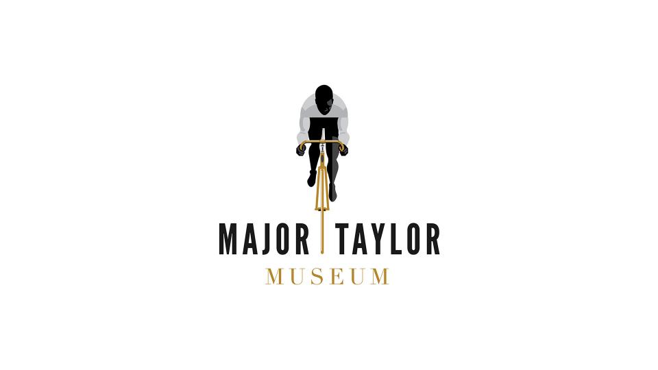 MajorTaylorMuseumLogoThumb