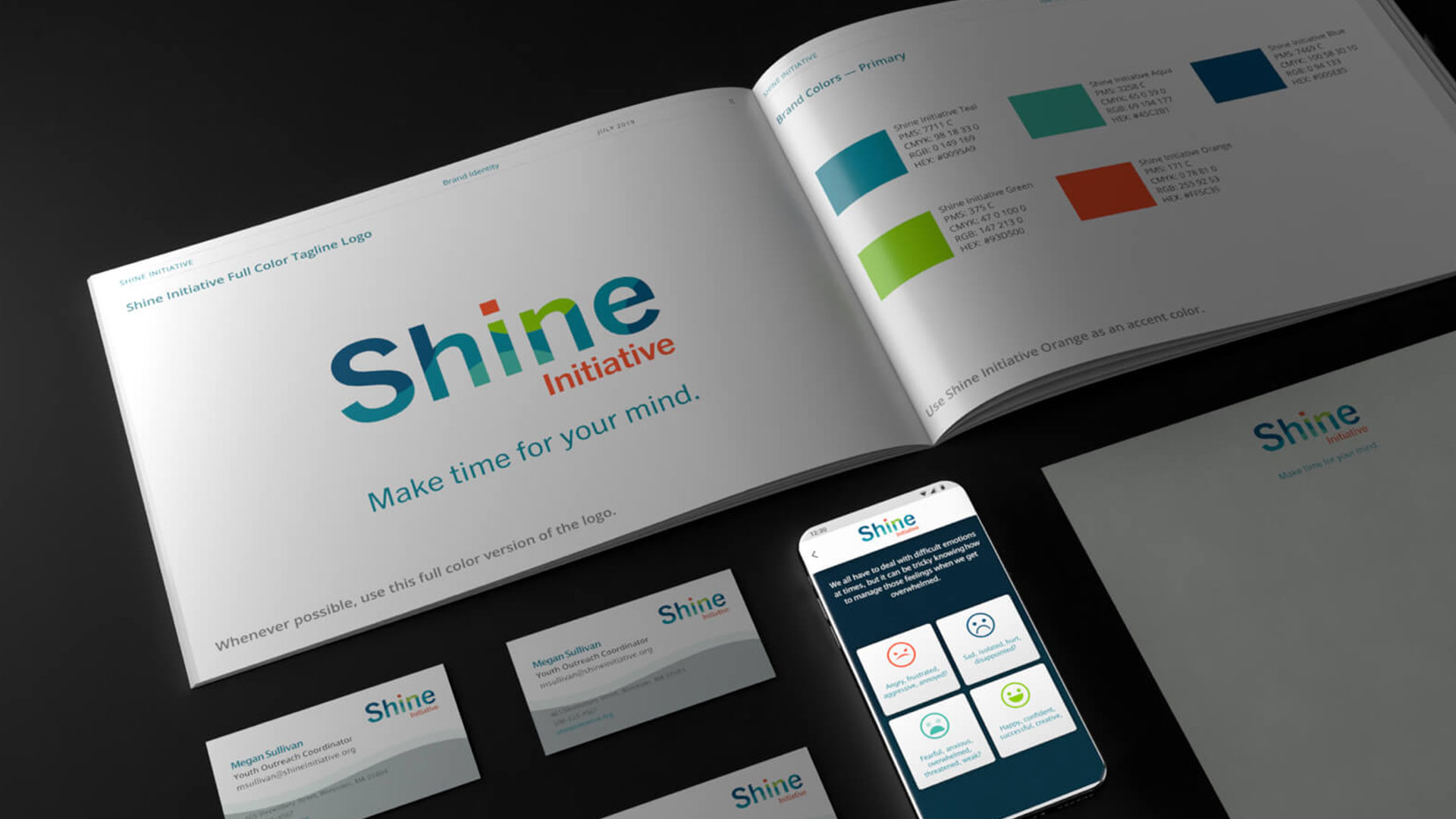 ShineInitiative