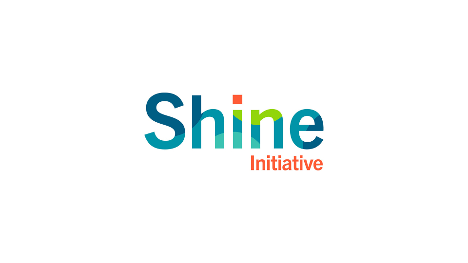 ShineInitiativeLogoThumbnail
