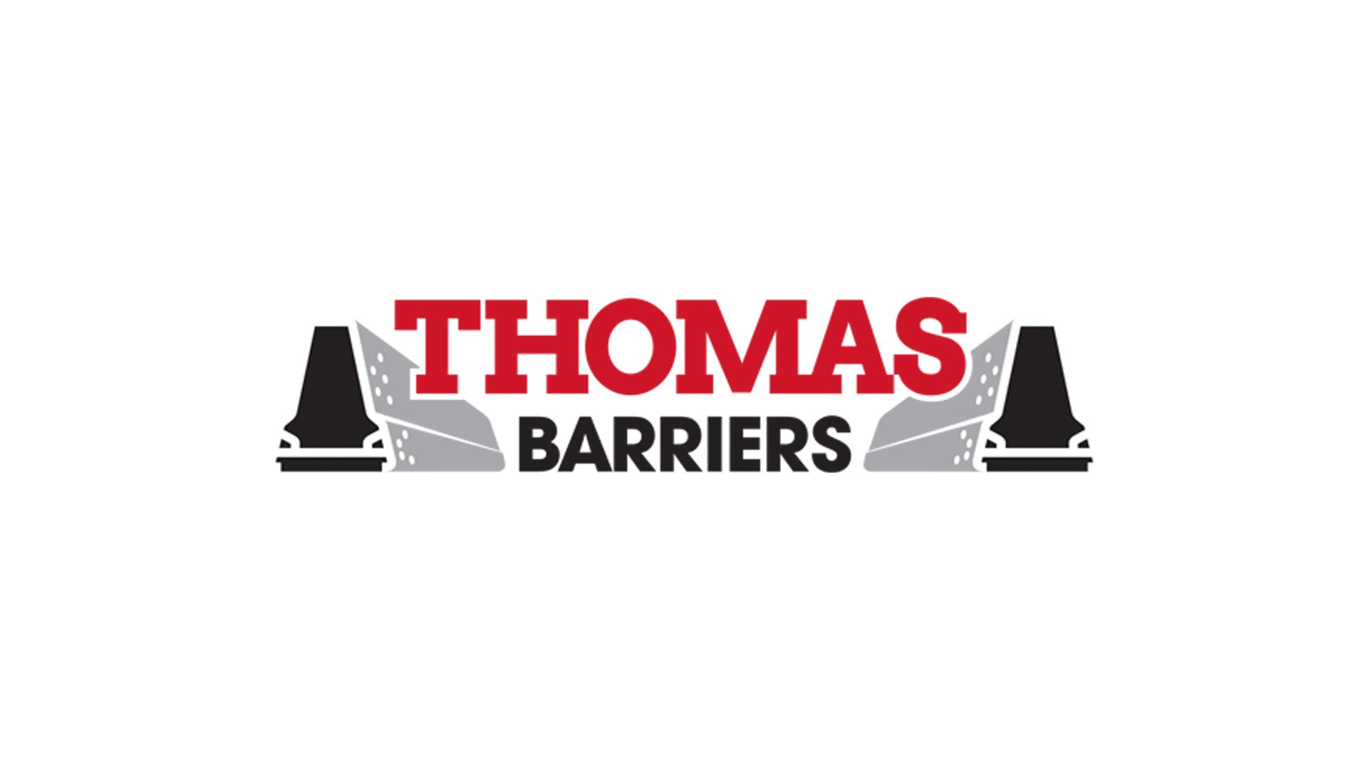 TB logo design slider