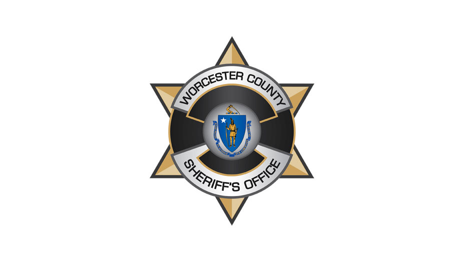 Worcester County Sheriffs Office logo