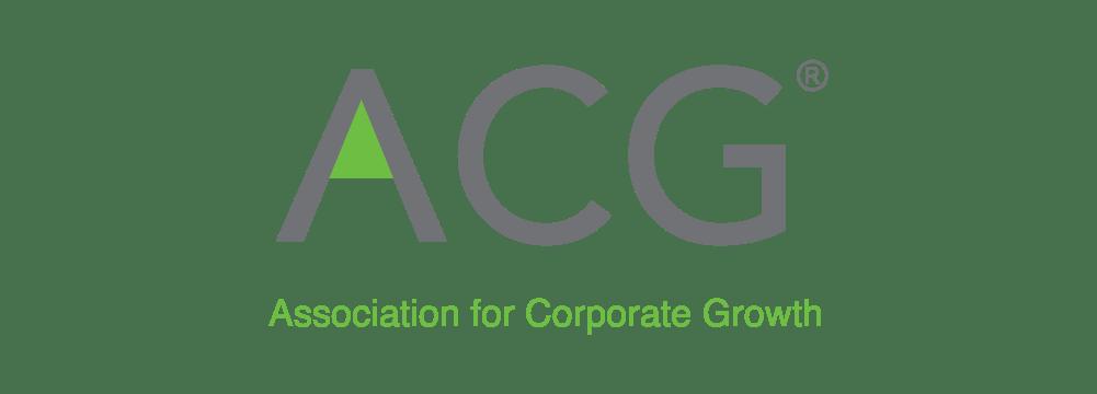 AssociationforCorporateGrowthLogo