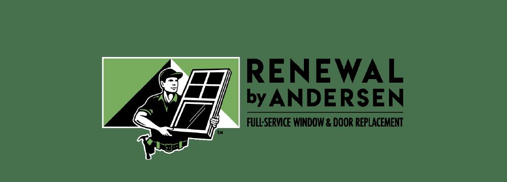 RenewalbyAndersenLogo2 1