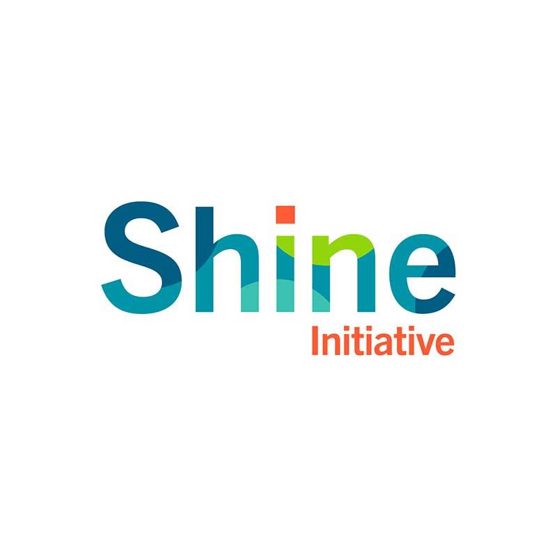 ShineInitiativeLogo