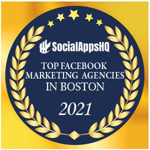 Top Facebook Marketing Agencies Boston